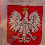 100 Rocznica Niepodległości 2018-109