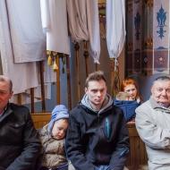 100 Rocznica Niepodległości 2018-112