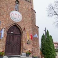 100 Rocznica Niepodległości 2018-115