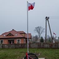 100 Rocznica Niepodległości 2018-120