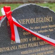 100 Rocznica Niepodległości 2018-121