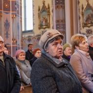 100 Rocznica Niepodległości 2018-133