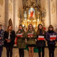 100 Rocznica Niepodległości 2018-136