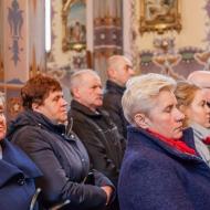 100 Rocznica Niepodległości 2018-141