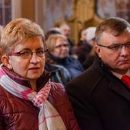 100 Rocznica Niepodległości 2018-149