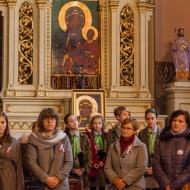 100 Rocznica Niepodległości 2018-157
