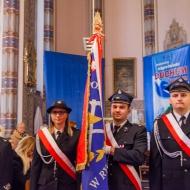 100 Rocznica Niepodległości 2018-164
