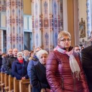 100 Rocznica Niepodległości 2018-167