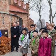 100 Rocznica Niepodległości 2018-197