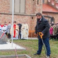 100 Rocznica Niepodległości 2018-207