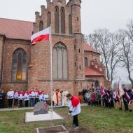 100 Rocznica Niepodległości 2018-215
