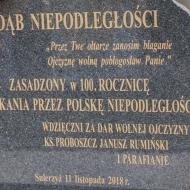 100 Rocznica Niepodległości 2018-225