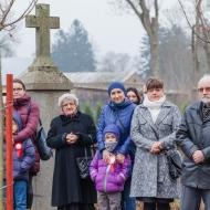 100 Rocznica Niepodległości 2018-226