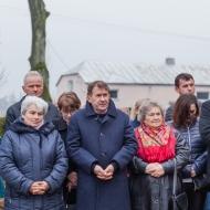 100 Rocznica Niepodległości 2018-228
