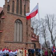 100 Rocznica Niepodległości 2018-234