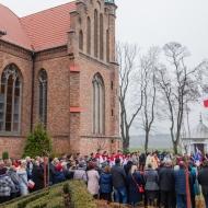 100 Rocznica Niepodległości 2018-242