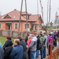100 Rocznica Niepodległości 2018-247