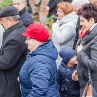 100 Rocznica Niepodległości 2018-250