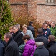 100 Rocznica Niepodległości 2018-255