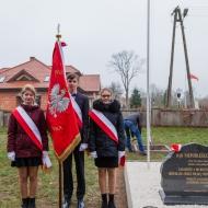 100 Rocznica Niepodległości 2018-257