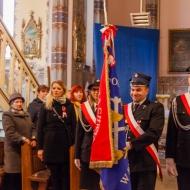 100 Rocznica Niepodległości 2018-34
