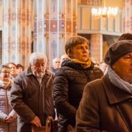 100 Rocznica Niepodległości 2018-36