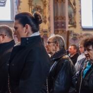 100 Rocznica Niepodległości 2018-47