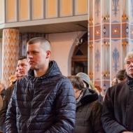 100 Rocznica Niepodległości 2018-52