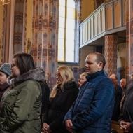 100 Rocznica Niepodległości 2018-55
