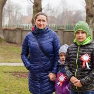 100 Rocznica Niepodległości 2018-6