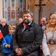 100 Rocznica Niepodległości 2018-62
