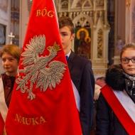 100 Rocznica Niepodległości 2018-70