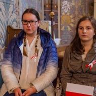 100 Rocznica Niepodległości 2018-81
