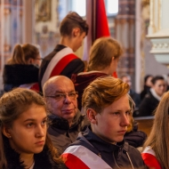 100 Rocznica Niepodległości 2018-92