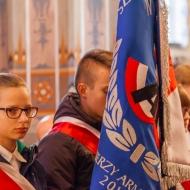 100 Rocznica Niepodległości 2018-99