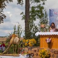 Odpust Chotum 15.08.2018-103