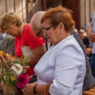 Odpust Chotum 15.08.2018-213