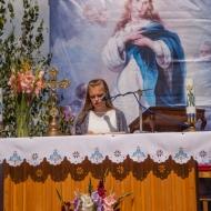 Odpust Chotum 15.08.2018-30