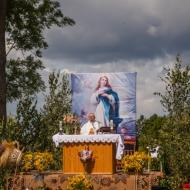 Odpust Chotum 15.08.2018-83