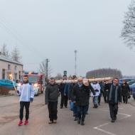 Droga krzyżowa 2018-12