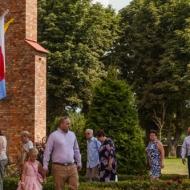 Odpust św. Anny 2018-102