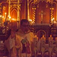 Odpust św. Anny 2018-58
