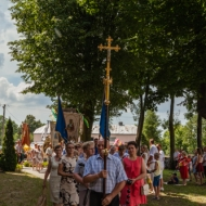 Odpust św. Anny 2018-60