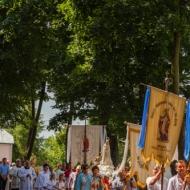 Odpust św. Anny 2018-64