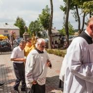 Odpust św. Anny 2018-88