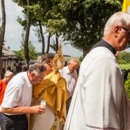 Odpust św. Anny 2018-89