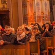 Liturgia Męki Pańskiej 2018-100