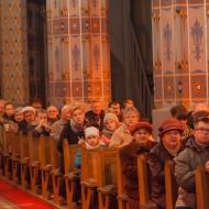 Liturgia Męki Pańskiej 2018-101