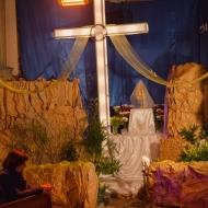 Liturgia Męki Pańskiej 2018-102