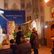 Liturgia Męki Pańskiej 2018-104